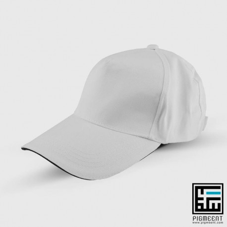 کلاه کتان