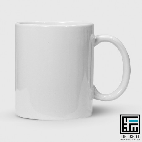 لیوان سرامیکی چاپی