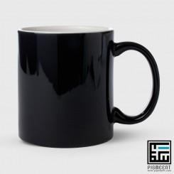 چاپ لیوان حرارتی