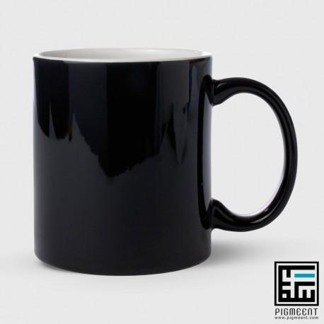 لیوان حرارتی